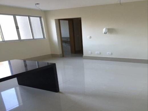 Foto 5 apartamento 2 quartos santo antonio - cod: 99979