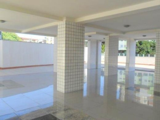 Apto de 3 dormitórios em Sagrada Familia, Belo Horizonte - MG
