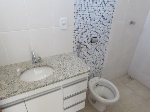Apto de 1 dormitório à venda em Uniao, Belo Horizonte - MG