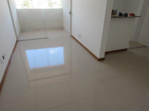 Foto 1 apartamento 1 quarto uniao - cod: 10025