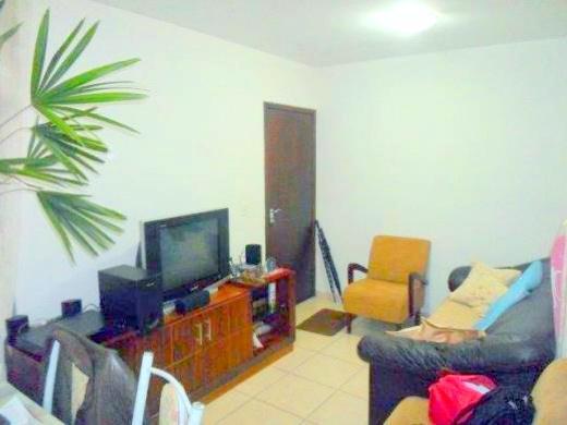 Foto 1 apartamento 2 quartos dona clara - cod: 10033