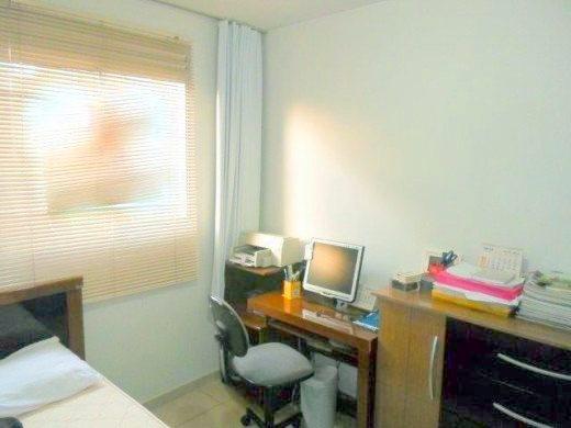 Foto 2 apartamento 2 quartos dona clara - cod: 10033