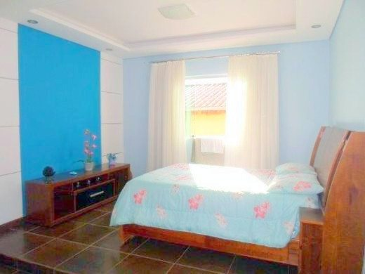 Casa de 3 dormitórios à venda em Boa Vista, Belo Horizonte - MG