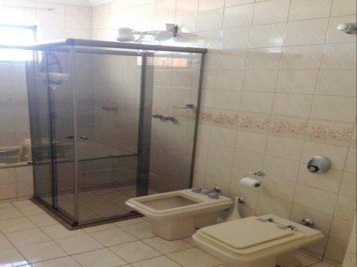 Casa de 6 dormitórios à venda em Palmares, Belo Horizonte - MG