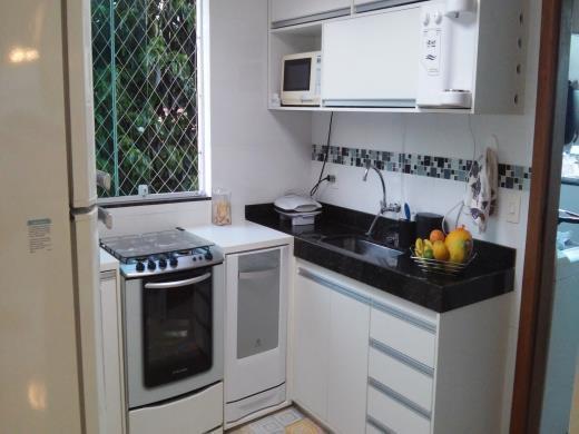 Casa de 3 dormitórios em Jaragua, Belo Horizonte - MG