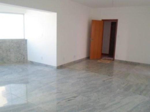 Foto 1 apartamento 4 quartos cidade nova - cod: 10153