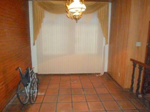 Foto 1 casa 4 quartos itapoa - cod: 10160