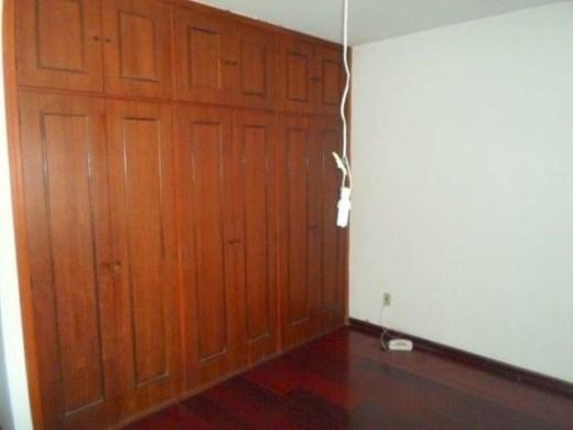 Casa de 4 dormitórios à venda em Itapoa, Belo Horizonte - MG