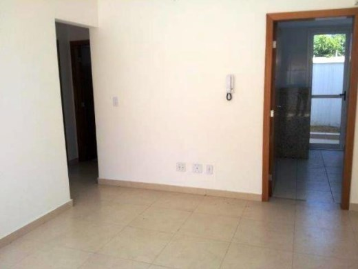 Foto 1 apartamento 3 quartos planalto - cod: 10221