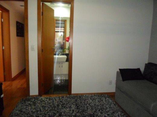 Apto de 3 dormitórios à venda em Fernao Dias, Belo Horizonte - MG