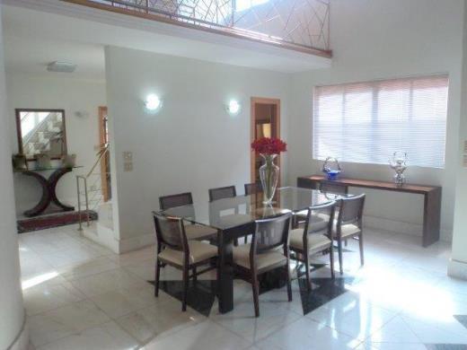 Foto 1 casa 4 quartos planalto - cod: 10236