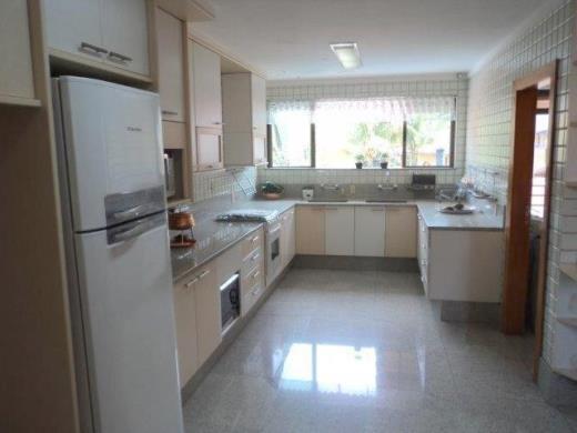Foto 2 casa 4 quartos planalto - cod: 10236