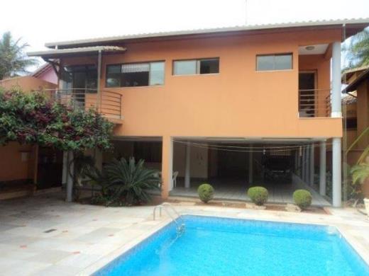 Foto 4 casa 4 quartos planalto - cod: 10236