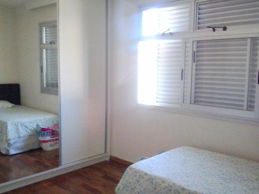 Casa de 3 dormitórios à venda em Palmares, Belo Horizonte - MG