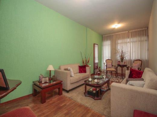Foto 1 apartamento 4 quartos centro - cod: 10328