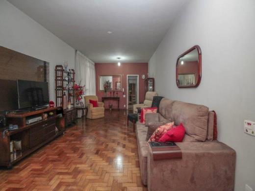 Foto 3 apartamento 4 quartos centro - cod: 10328
