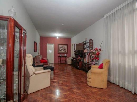 Foto 4 apartamento 4 quartos centro - cod: 10328