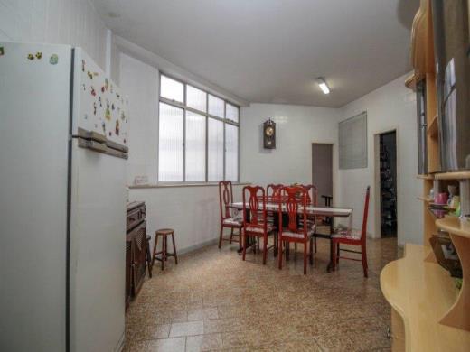 Foto 5 apartamento 4 quartos centro - cod: 10328