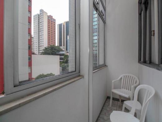 Foto 6 apartamento 4 quartos centro - cod: 10328
