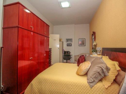 Foto 8 apartamento 4 quartos centro - cod: 10328