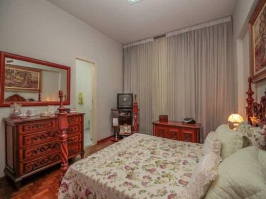 Foto 10 apartamento 4 quartos centro - cod: 10328