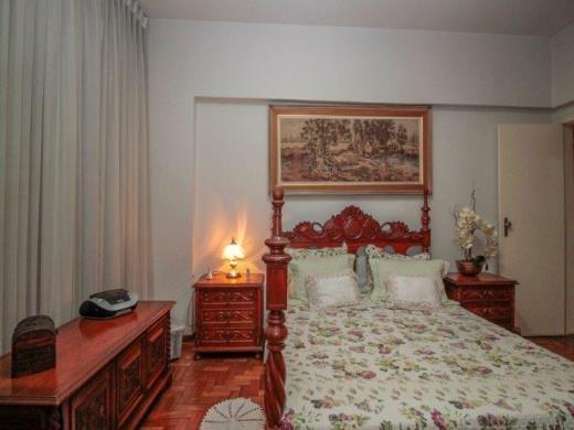 Foto 11 apartamento 4 quartos centro - cod: 10328