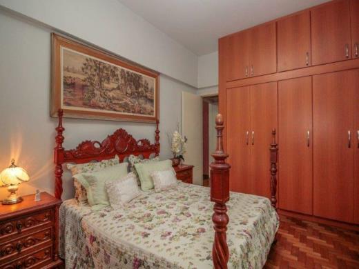 Foto 12 apartamento 4 quartos centro - cod: 10328