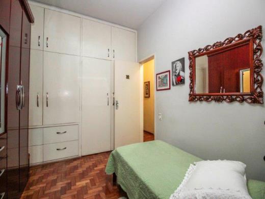 Foto 14 apartamento 4 quartos centro - cod: 10328