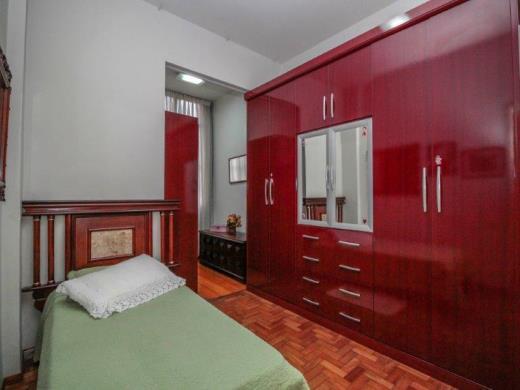 Foto 15 apartamento 4 quartos centro - cod: 10328