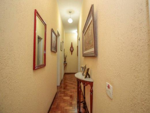 Foto 16 apartamento 4 quartos centro - cod: 10328