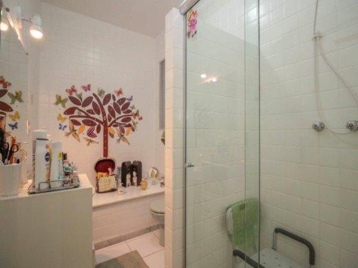 Foto 17 apartamento 4 quartos centro - cod: 10328