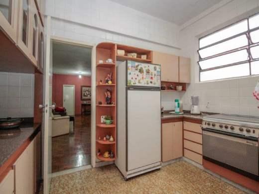 Foto 18 apartamento 4 quartos centro - cod: 10328