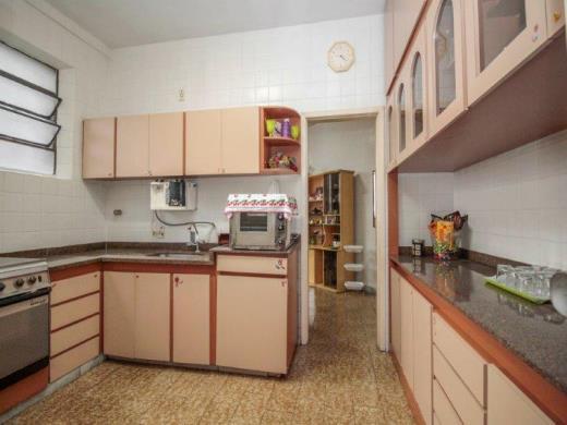 Foto 19 apartamento 4 quartos centro - cod: 10328