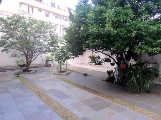 Casa de 3 dormitórios em Cidade Nova, Belo Horizonte - MG
