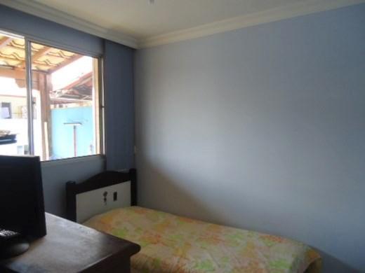 Foto 3 cobertura 4 quartos fernao dias - cod: 10502