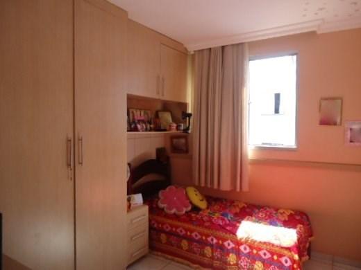 Foto 4 cobertura 4 quartos fernao dias - cod: 10502