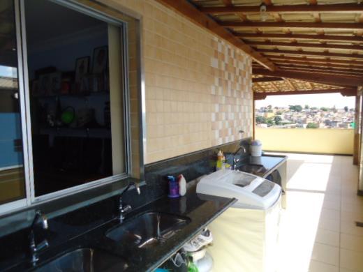 Foto 6 cobertura 4 quartos fernao dias - cod: 10502
