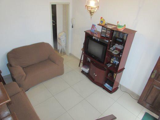 Casa de 2 dormitórios à venda em Santa Ines, Belo Horizonte - MG