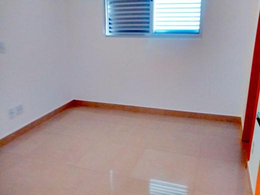 Foto 8 cobertura 4 quartos santa rosa - cod: 10537