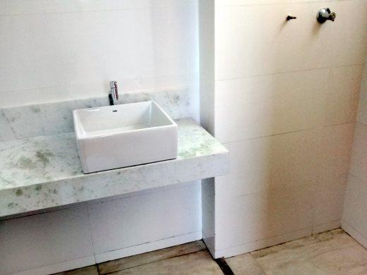 Foto 9 cobertura 4 quartos santa rosa - cod: 10537