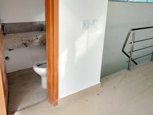 Foto 11 cobertura 4 quartos santa rosa - cod: 10537