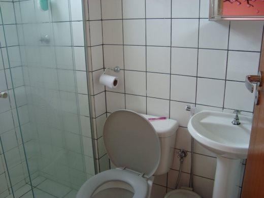 Apto de 3 dormitórios à venda em Dona Clara, Belo Horizonte - MG