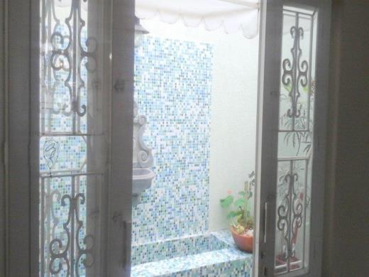 Casa de 4 dormitórios à venda em Planalto, Belo Horizonte - MG