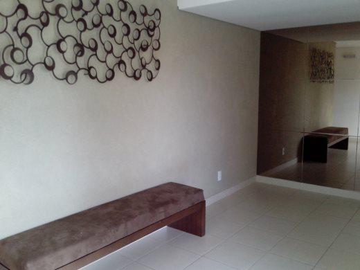 Apto de 4 dormitórios em Boa Vista, Belo Horizonte - MG