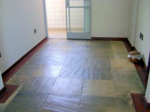 Foto 1 apartamento 3 quartos sagrada familia - cod: 10704