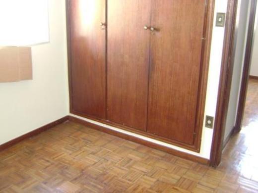Foto 3 apartamento 3 quartos sagrada familia - cod: 10704