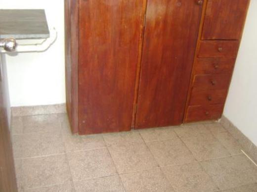 Foto 4 apartamento 3 quartos sagrada familia - cod: 10704