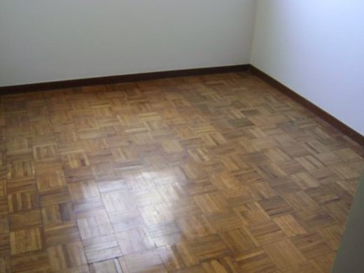 Foto 5 apartamento 3 quartos sagrada familia - cod: 10704