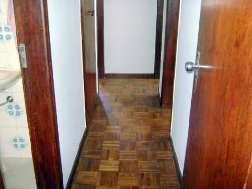 Foto 6 apartamento 3 quartos sagrada familia - cod: 10704