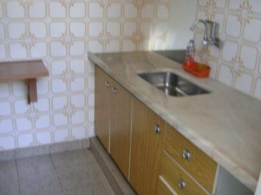Foto 9 apartamento 3 quartos sagrada familia - cod: 10704